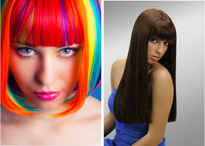 Salon Hairdesign Richard  Europameister Jovanovic Kg